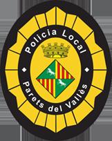 Policia local Parets